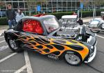 Loctite Sixth Annual Auto & Bike Show0