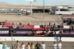 Lucas Oil Drag Racing Series0