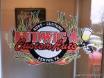 Ludwig's Custom Auto Open House0
