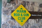 Marin Rod & Gun Meet Up0