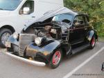Maybury Cruise Night Pt.20