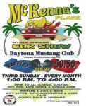 McKenna's Place Car Show0