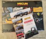 Mecum Auction0