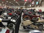 Mecum Las Vegas - The Worlds Largest Motorcycle Auction0