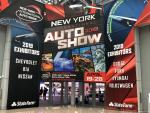 Media Day @ 2019 New York International Auto Sho0