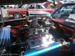 Middletown, NY Cruise In0