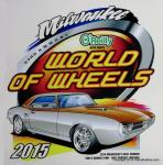 Milwaukee World of Wheels2