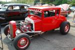 Mineral Point Car Show2
