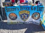 Mohave County K9 Car Show0