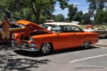 Mopar Day in the Park0