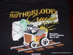 Mother Lode Cruise0