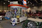 Motor Rumble & Classic World Luzern from Switzerland10