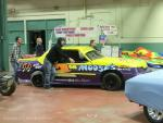 Motorama's 4th Annual Rod, Custom, & Tuner Show Part 20