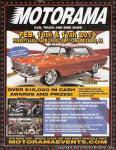 Motorama Rod and Tuner & Speed Shop Show 20190