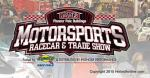 Motorsports 2016 Performance Race Car and Trade Show1