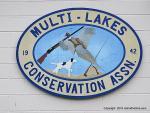 Multi-Lakes Cruise0