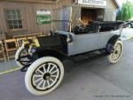 National Automobile Museum0
