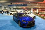 NC Auto Expo1