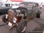 New England Hot Rod Reunion - Hot Rods, Street Rods and More0