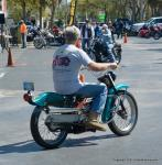 New Smyrna Beach Harley-Davidson Antique Motorcycle Show1