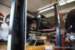 Nick's Garage and Gene Winfield Seminar2