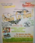 Nocatee Cruisin' Car Show0