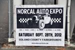 NorCal Auto Expo0