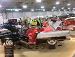 NorthEast Rod & Custom Nationals0