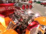 NorthEast Rod and Custom Show Nationals0