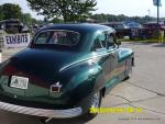 Northeast Street Rod Nationals Plus0