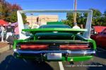 Nostalgia  Days Car Show0