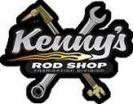 NSRA & Kenny's Rod Shop Customer Appreciation Day 0