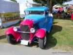 NSRA - Northeast Street Rod Nationals0