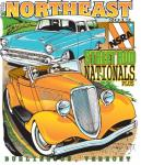 NSRA Northeast Street Rod Nationals – Plus Part 10