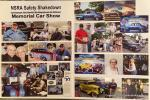 NSRA Safety Inspection CarShow0