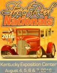 NSRA Street Rod Nationals0