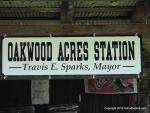 Oakwood Acres Cruise0