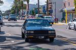 October 2021 Canal Street Cruise In0