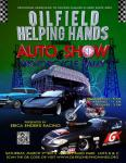 Oilfield Helping Hands 5th Annual Auto Show & Motorcycle Rally0