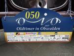 Oldtimer in Obwalden3