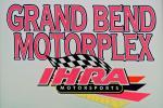 Ontario Nostalgia Drag Racers at Grand Bend Motorplex May 11, 20130