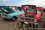 Orchard Beach Car Show11