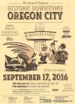 Oregon City Cruise0