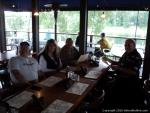 Oregon City Sunshine Cruise0