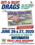 Out-A-Sight Drags21