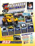 PA Gasser Nationals June 7-9, 20130