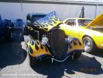 Paramus Elks Annual Charity Hot Rod, Custom Car & Bike Show0
