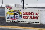 Part Two of the ONDR Ontario Nostalgia Drag Racers, Nostalgia Days and Reunion Race0
