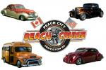 Peach City Beach Cruise0