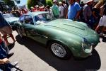Pebble Beach Tour D' Elegance Part 20